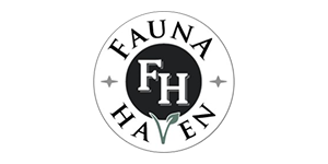 Fauna Haven