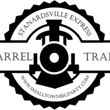The Stanardsville Express Has Arrived!
