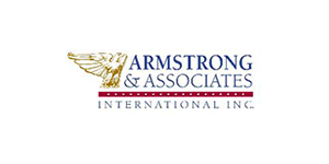 Armstrong Associates International