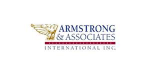 Armstrong Associates International
