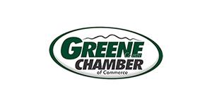Greene Chamber of Commerce