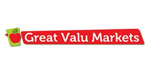 Greene Great Valu