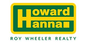 Howard Hanna | Roy Wheeler Realty