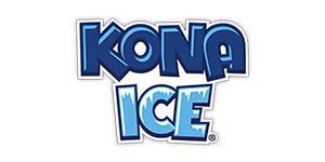Kona Ice Culpeper