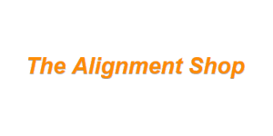 The Alignment Shop