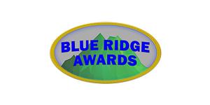 Blue Ridge Awards