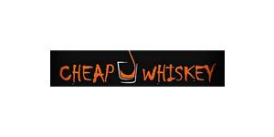 Cheap Whiskey