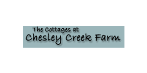 The Cottages at Chesley Creek