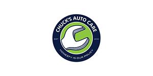 Chuck's Auto Care