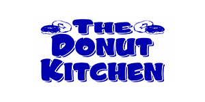 The Donut Kitchen