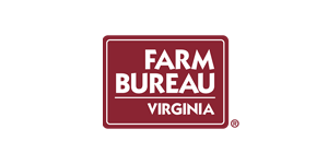 Greene County Farm Bureau