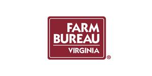 Greene County Farm Bureau
