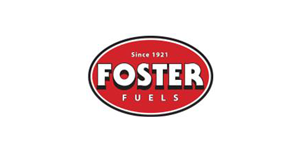 Foster Fuels
