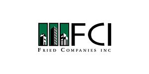 Fried Companies