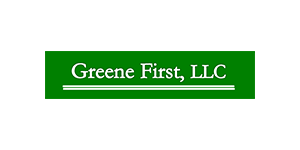 Greene First, LLC