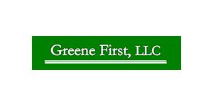 Greene First, LLC