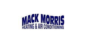 Mack Morris Heating & Air Conditioning