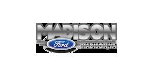 Madison Ford