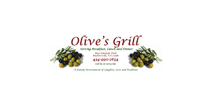 Olive's Grill