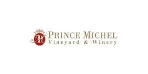Prince Michel Vineyard & Winery