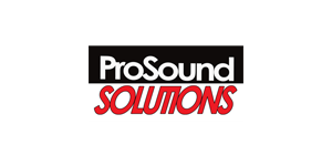ProSound Solutions