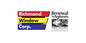 Richmond Window Corporation