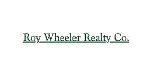 Roy Wheeler Realty Co.