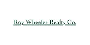 Roy Wheeler Realty Co.