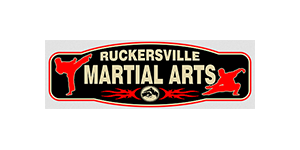 Ruckersville Martial Arts