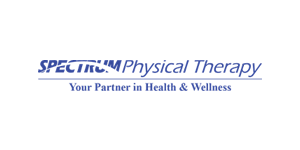 Spectrum Physical Therapy