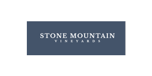 Stone Mountain Vineyard
