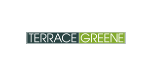 Terrace Greene