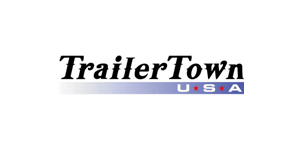 Trailer Town USA