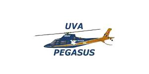 UVA Pegasus