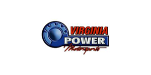 Virginia Power Motorsports