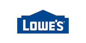 Lowes of Ruckersville