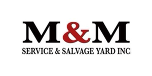 M&M Savlage