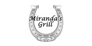Miranda's Grill