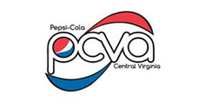 Pepsi-Cola Bottling Company