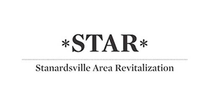 Stanardsville Area Revitalization