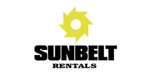 Sunbelt Rental