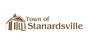 Town of Stanardsville