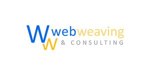 Web Weaving